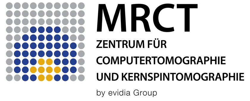 MRCT - Zentrum für Computertomographie und Kernspintomographie
